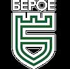 Берое