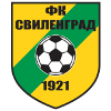 Свиленград 1921